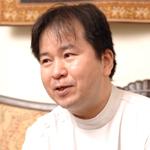 加藤光雄 院長
