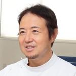 宮川昌久  理事長