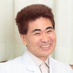 増永荘平  院長