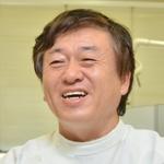 小野擴仁 院長
