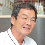 山田 康  院長