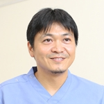 鶴田 正 院長