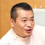坂本哲也 院長