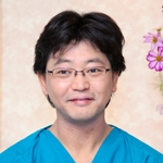 鈴木健太郎 副院長
