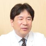 信田 広晶理事長