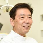 浅井澄人 院長