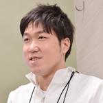 加藤賢一  院長