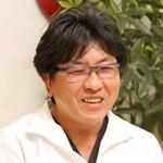 岩武博也 院長