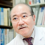 島津元秀 院長