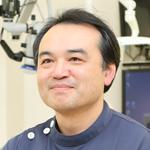 常田 幸斉院長