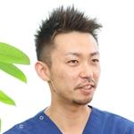 手嶋昭雄  院長