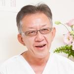 石田 亮 院長