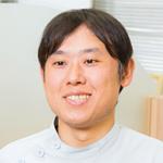 西尾 恵太院長