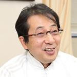 井上 浩一院長