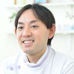松村 憲院長