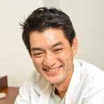 亀山 誠 院長