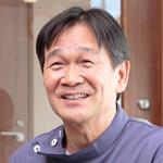 須田 光昭 院長