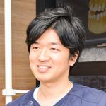 太田 淳也院長