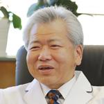 藤田  宜是院長
