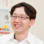 塚原 信也院長