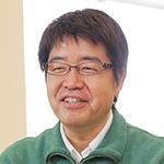 岡本 浩一院長