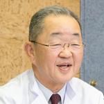 小野 純一病院長