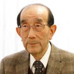 前田 憲志 院長