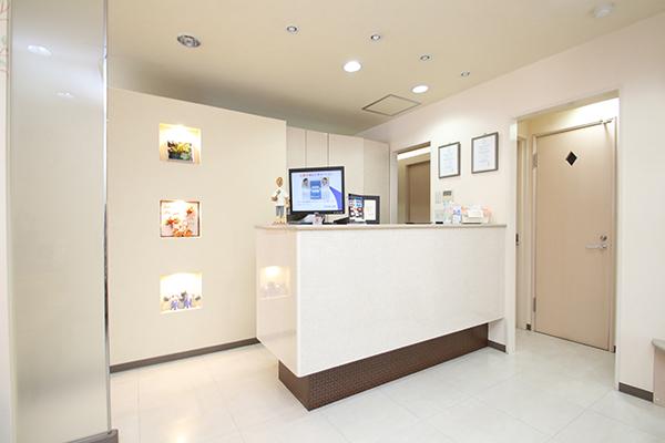 栗原歯科医院