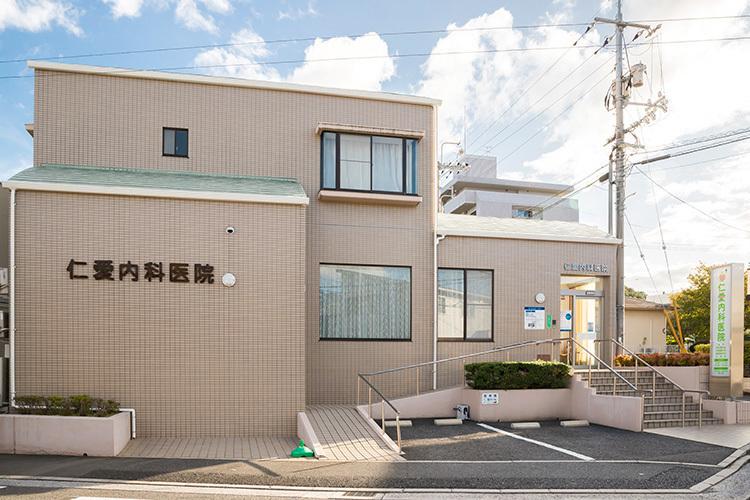 Jinainaika 01