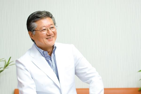 医療法人社団 椿診療所