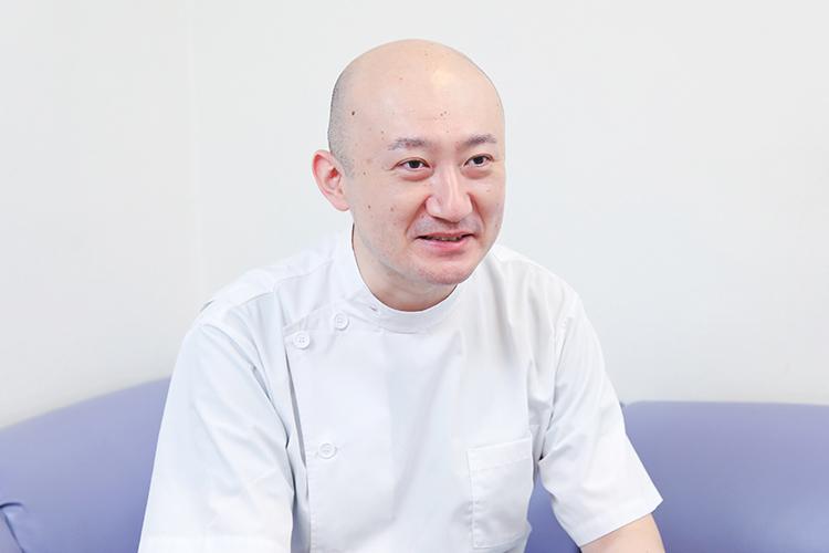 亀田整形外科