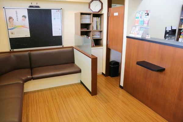 中町歯科医院