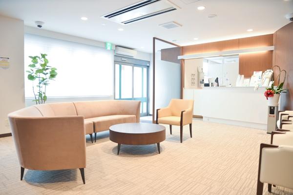 臼井医院 不妊治療センター