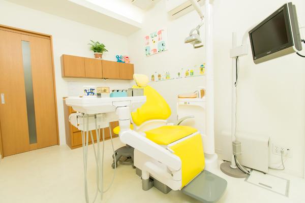 一社歯科クリニック