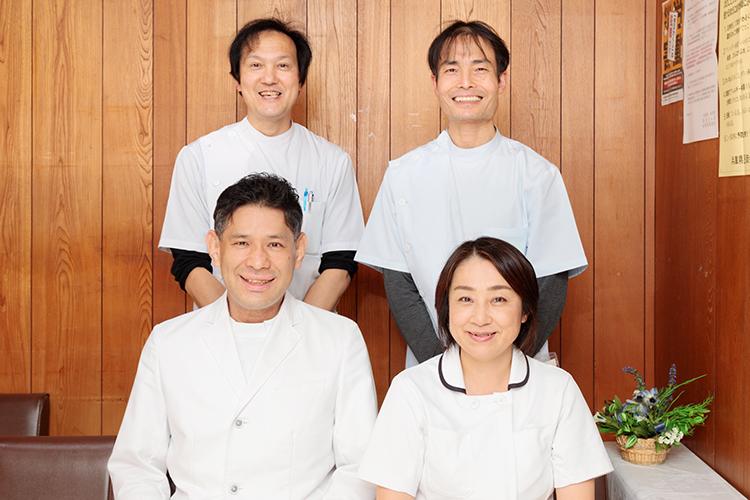 串田整形外科・リウマチ科クリニック