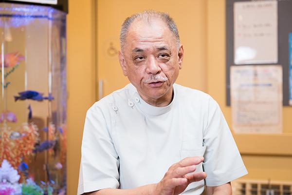 医療法人社団貴昌会 岡野クリニック