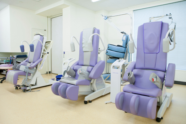 岩田整形外科医院