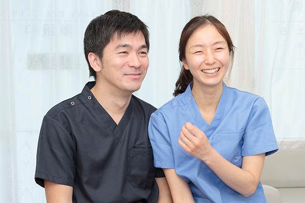 澤眼科医院
