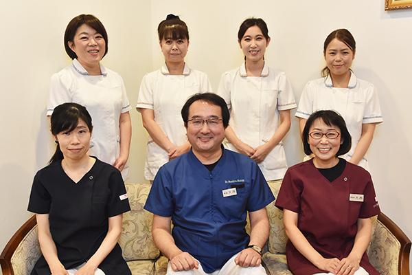 新神戸アート歯科・矯正歯科