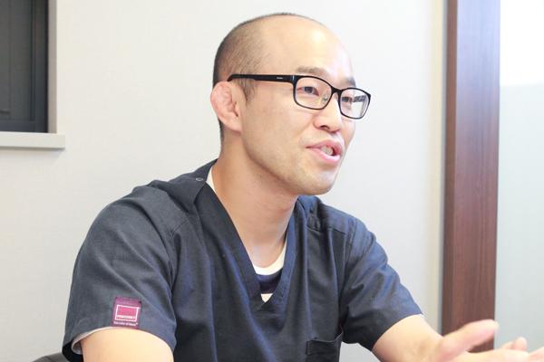 松山 市 インプラント カネコ デンタル オフィス いん ちょう 紹介