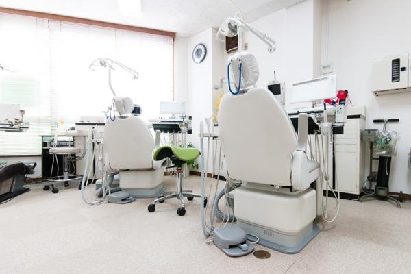 本郷歯科医院