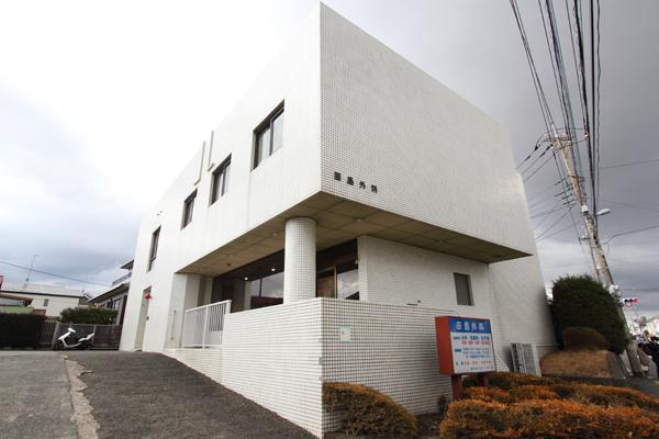 医療法人社団 育映会 田島外科