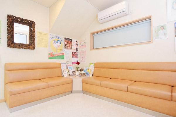 井口内科医院