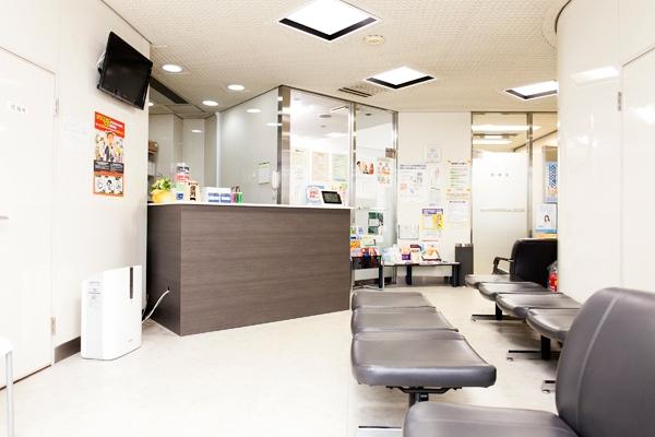 ひろた医院