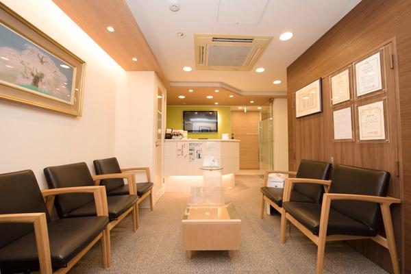 池袋歯科診療所