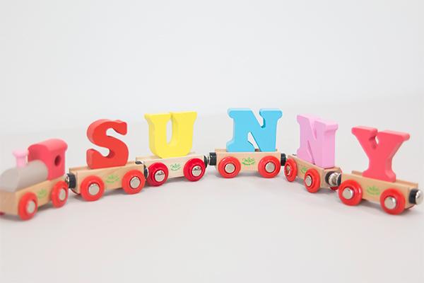 Sunnyこどもクリニック