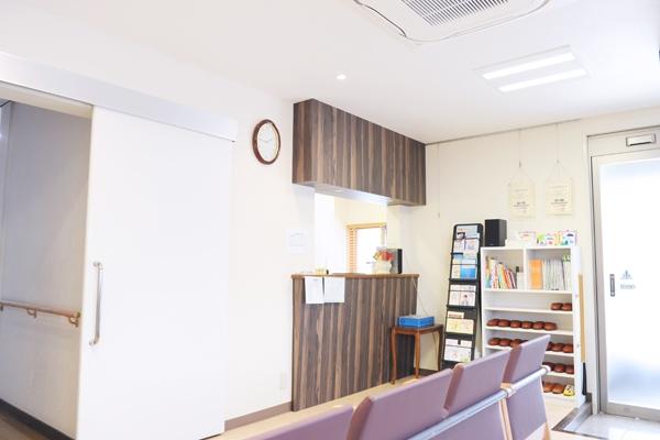 医療法人社団康和会 田中医院