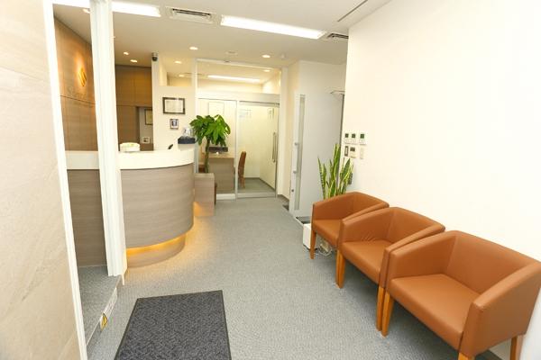 エス歯科クリニック 港南インプラントセンター