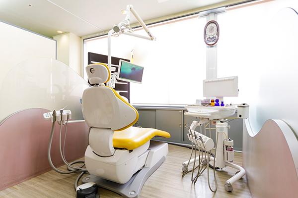 セイコー歯科クリニック