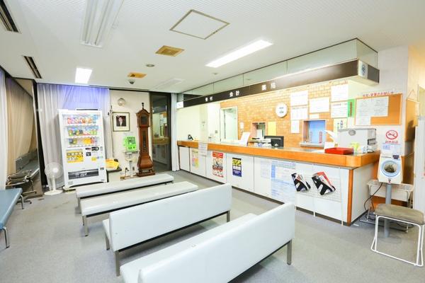 医療法人社団茜会 西村記念病院